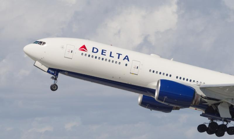 Delta Air Lines to Present at Cowen and Company 11th Annual Global Transportation Conference