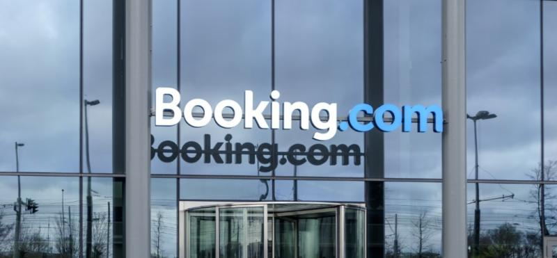 Booking.com Reveals 2017 Sustainable Travel Intentions, Goals and Considerations