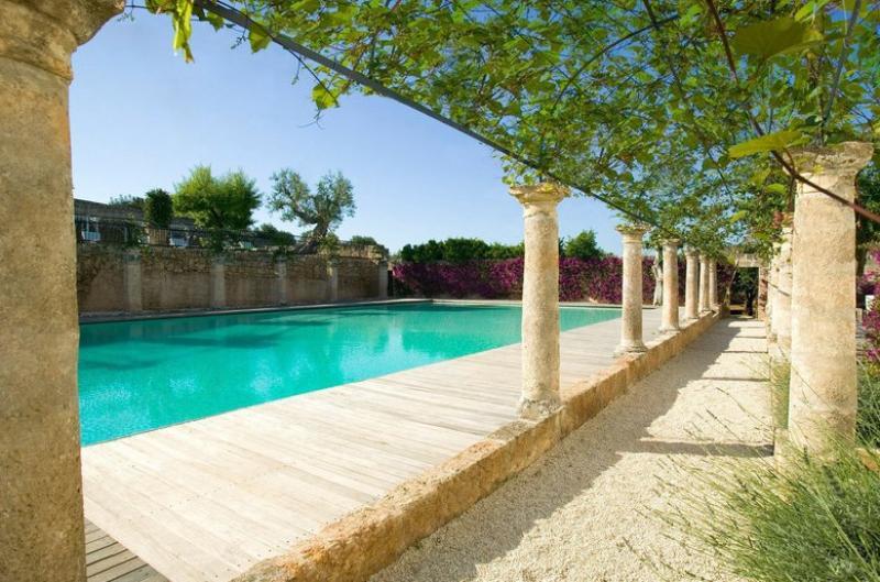Masseria Torre Maizza, A Rocco Forte Hotel, Puglia Now Open
