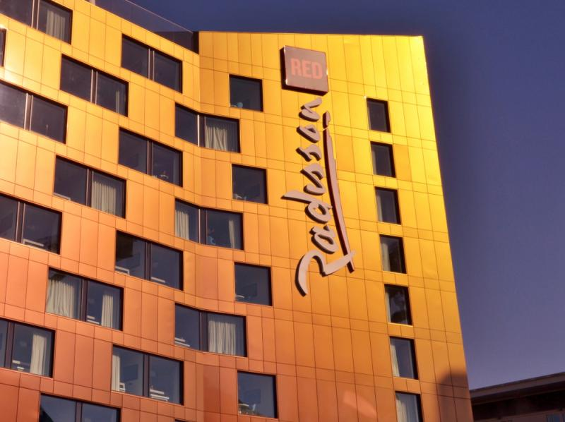 Radisson Hotel Group Announces New Benefits for AARP Members