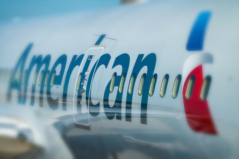 American Airlines Provides Flights to CHOICE Humanitarian, Supporting Efforts to Fight Poverty and Build Community