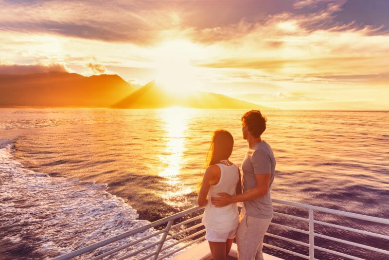Paul Gauguin Cruises Announces A