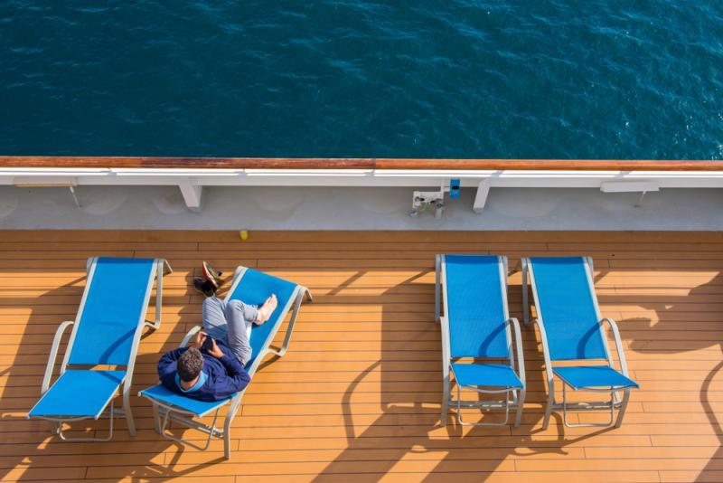 Costa Cruises to Restart Vacations On September 6