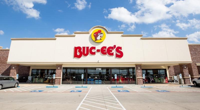 Buc-ee's To Debut Daytona Beach Travel Center March 22