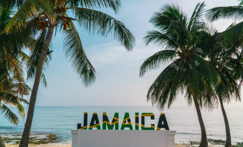 Three New Sandals Resorts Coming To Jamaica In 2022