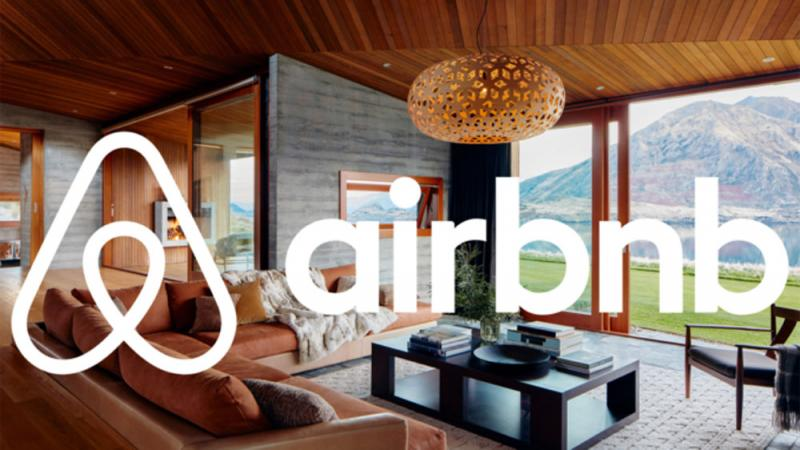Airbnb Is Improving Its Search Options And Hosting Tools