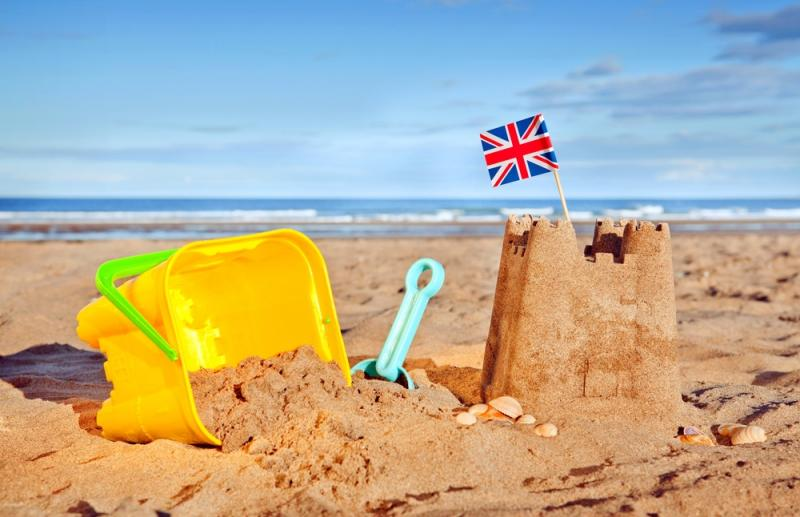 UK Holidays: What Are The Rules?