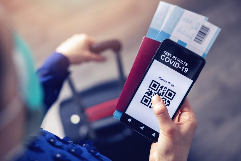 Travel Update: What Are The New Travel Regulations For The UK?