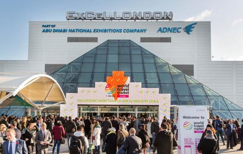 Registration Open For WTM London 2017