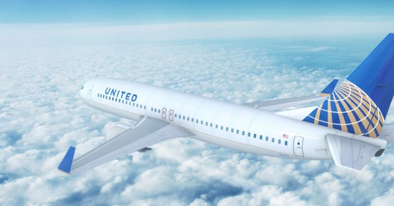 United Airlines to Offer More Options for Seattle-Area Customers with Daily Service Between Paine Field and its Denver and San Francisco Hubs