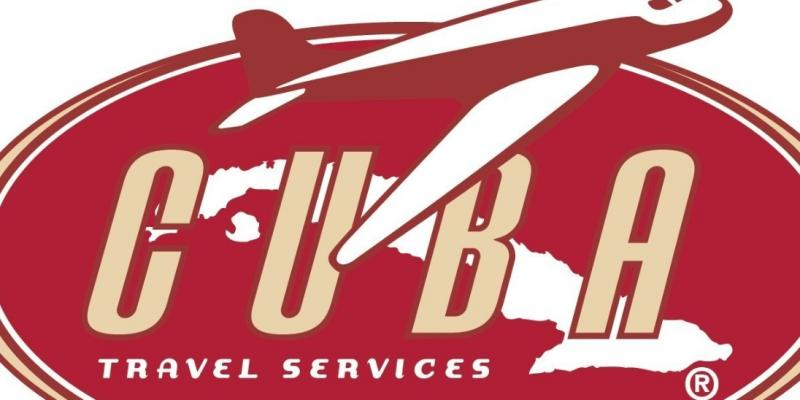 Cuba Travel Services Announces New Charter Service