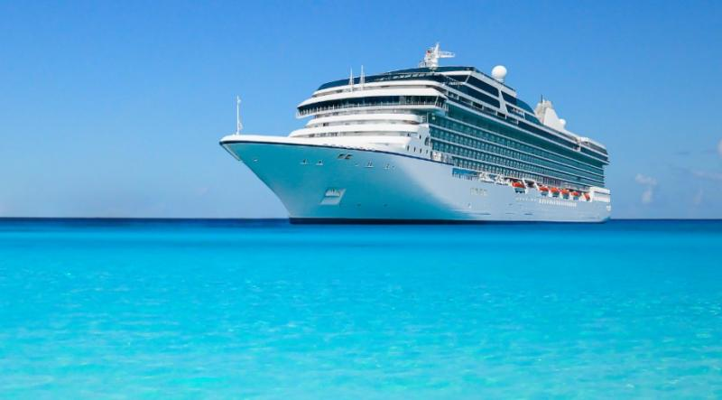 Victory Cruise Lines Launches World's First All-Inclusive Cruise and Land Experience in Mexico