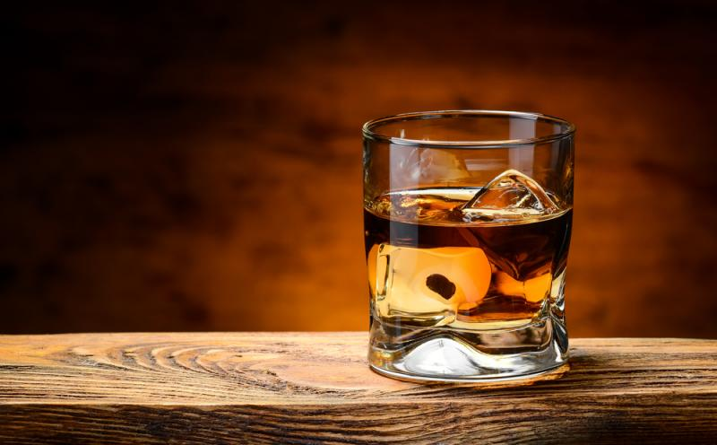 Texas Whiskey Festival Crowns Best Texas Whiskeys