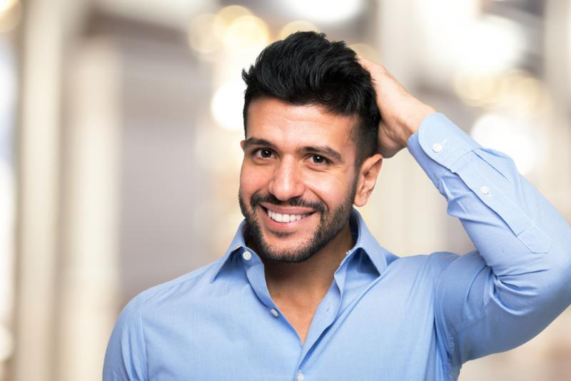 Unbiased Advantages Of Having A Hair Transplant In The UK