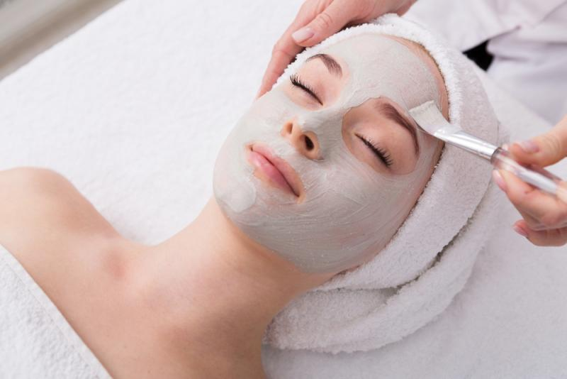 Facials That Are Totally Worth Spending Your Money On