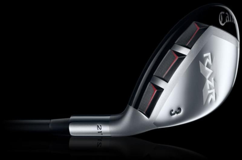 The Best Hybrid Golf Clubs On Market