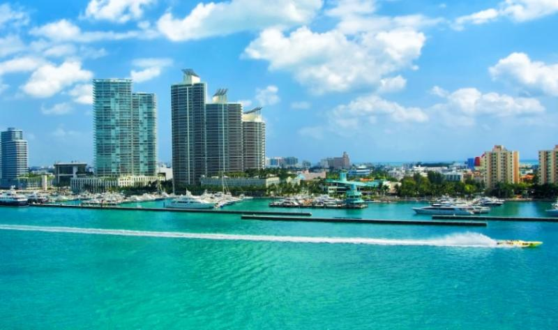 Why Travelers Choose North Beach - Miami Beach's Best-Kept Secret