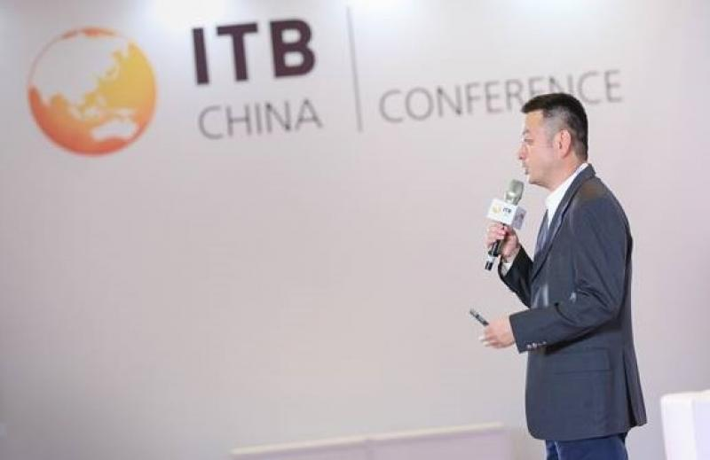 ITB China Conference 2019 to examine far-reaching trends in the Chinese travel industry