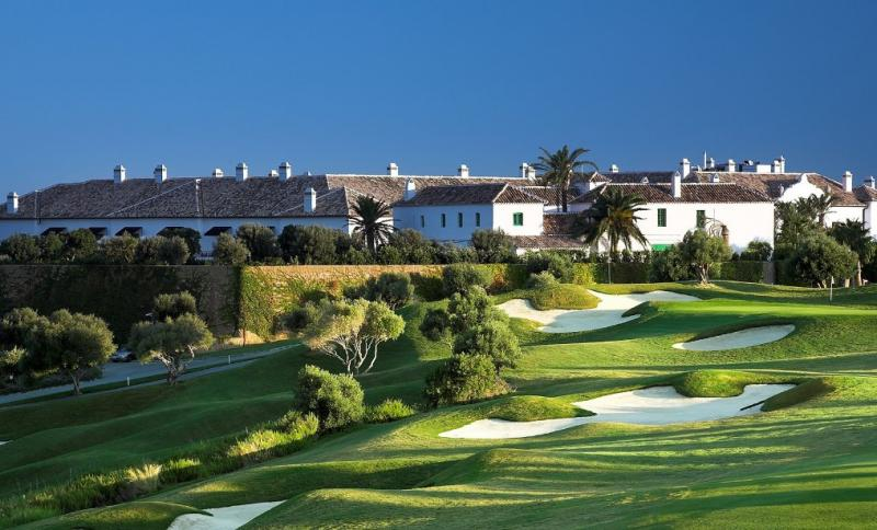 The Best Golf Courses on Costa del Sol – A 2019 Guide