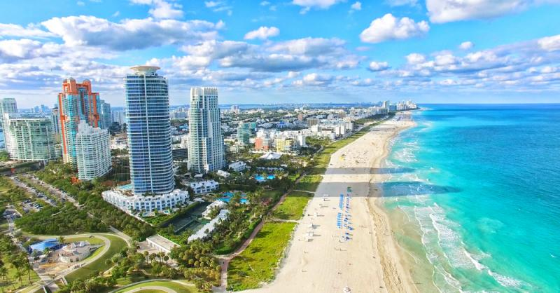 Planning Your Luxury Trip to Florida