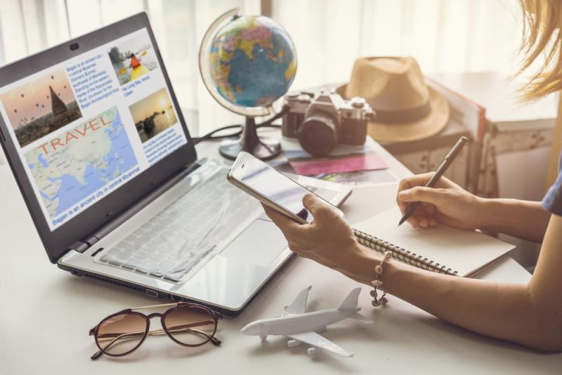 How to Enjoy Your Travelling Experience (Tips for 2021)