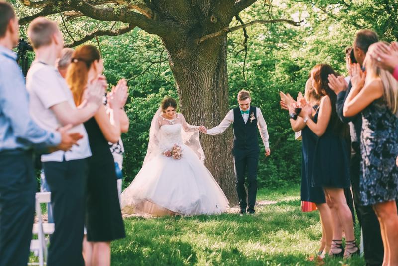 Wedding Guest Dresses 2019