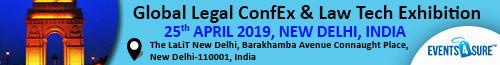 Events4sureindia