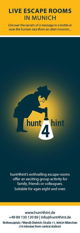 HUNTHINT