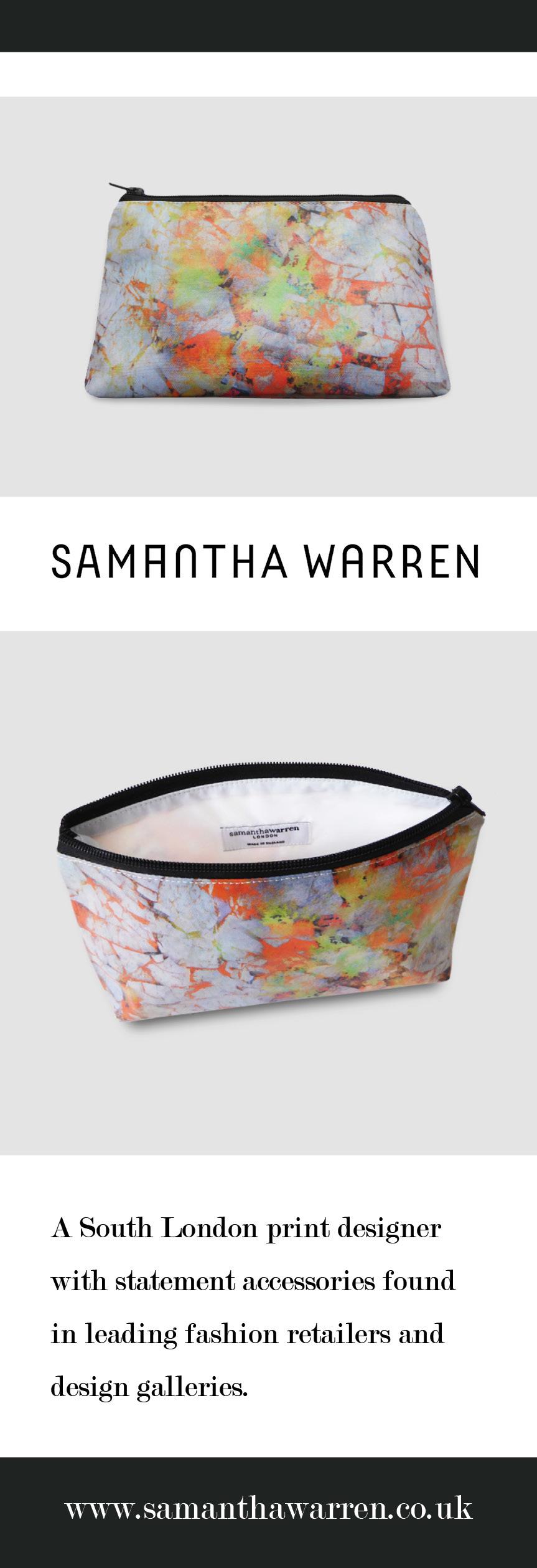 SamanthaWarren