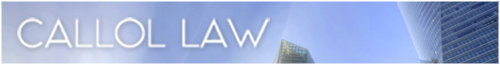 Callol Law