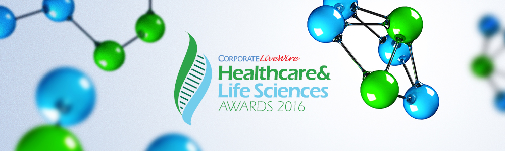 Healthcare & Life Sciences 2016