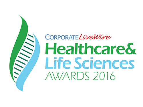 Healthcare & Life Sciences 2016 - 2016
