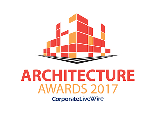 Architecture Awards 2017 - 2017
