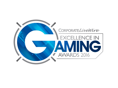 Gaming Awards 2016 - 2016