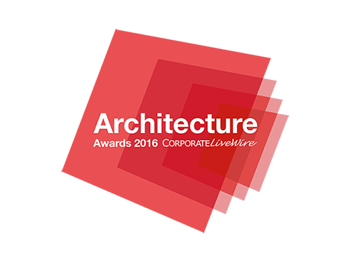 Architecture Awards 2016 - 2016