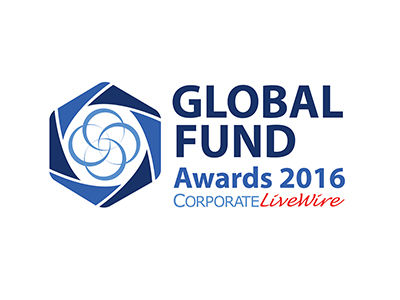 Global Funds 2016 - 2016