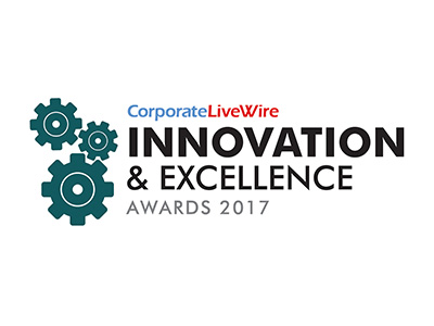 Innovation & Excellence Awards 2017 - 2017