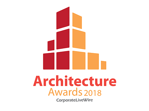 Architecture Awards 2018 - 2018
