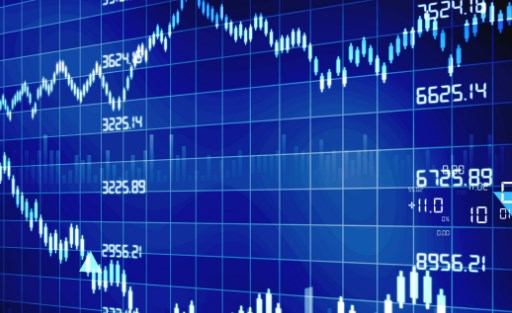Forex Trading Career: Pros and Cons