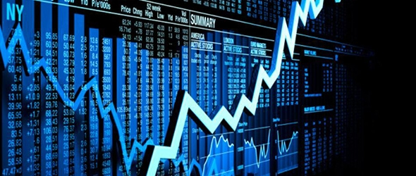 Forex Trading The Process And Ideas Ociated With It