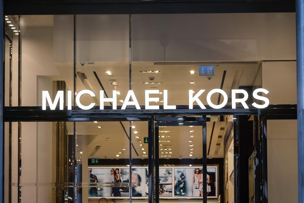 b2942b2c07 Michael Kors acquires Versace for $2.1 billion - Corporate LiveWire