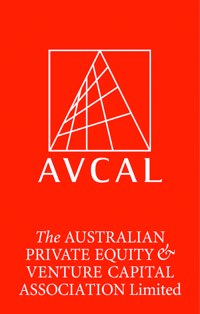 AVCAL (Australian Private Equity and Venture Capital Association Limited)