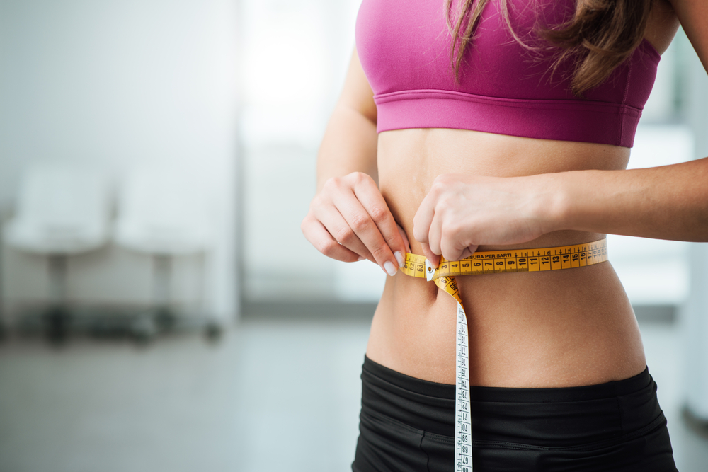 Non Surgical Weight Loss Treatment Found Safe Effective For Those