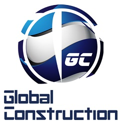 Global Construction, LLC