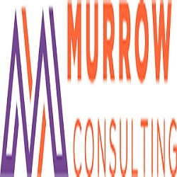 Murrow Consulting