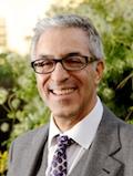 <b>Karim Khalil</b> - Khalil2