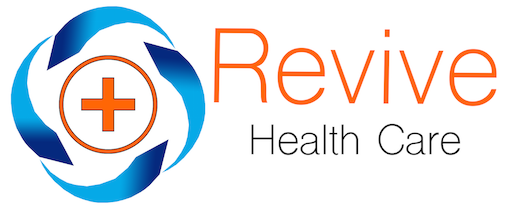 Revive Health  Care