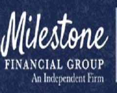 Milestone Financial Group