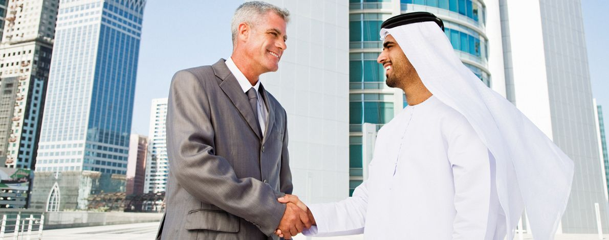 The UAE: A Franchise Haven, Heaven, or Both? - Corporate LiveWire
